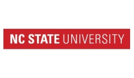 North Carolina State University