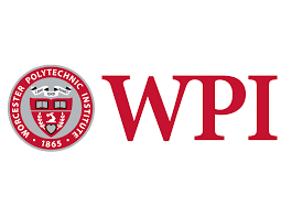 Worcester Polytechnic University